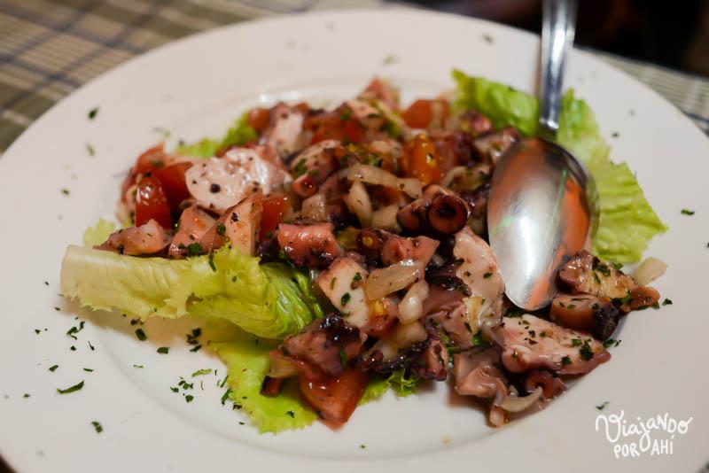gastronomia-serbia-croacia-62