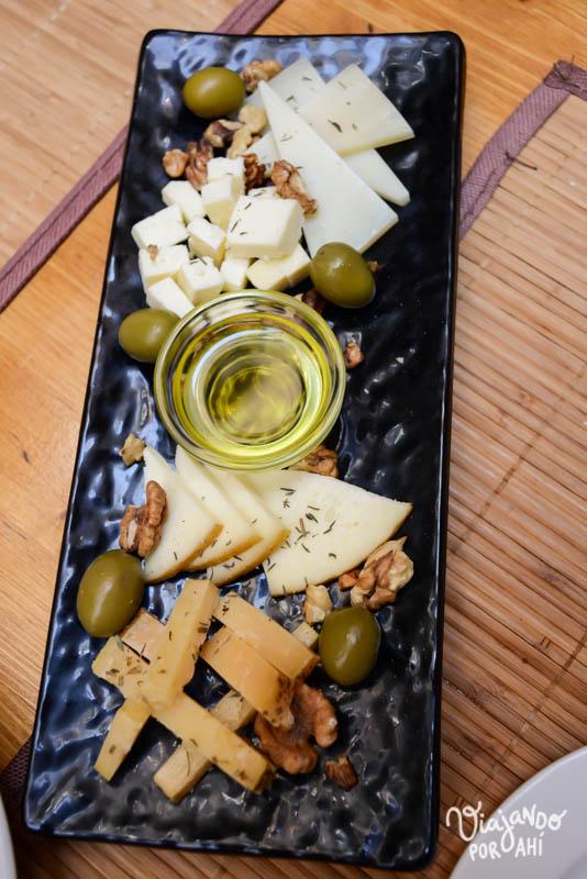 gastronomia-serbia-croacia-71