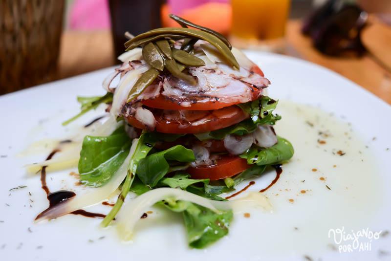 gastronomia-serbia-croacia-72