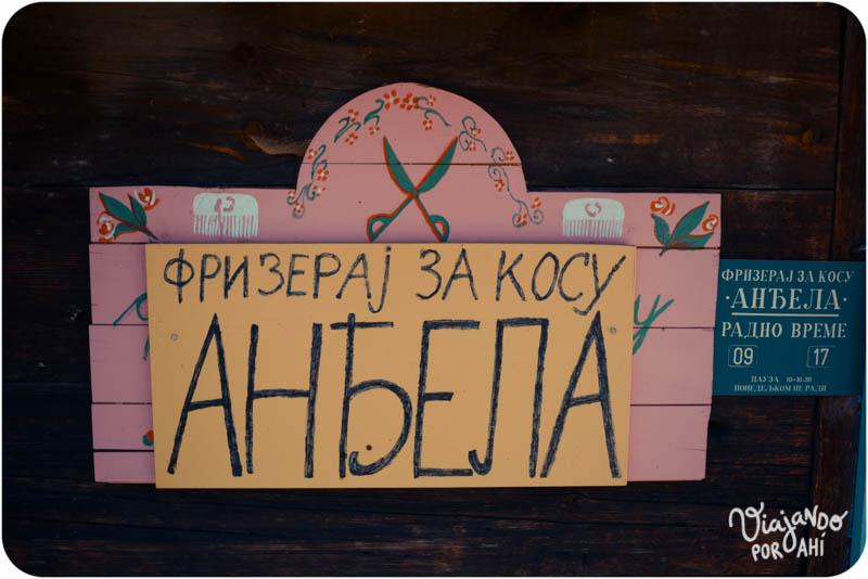 mokra-gora-sargan-eight-drvengrad-serbia-11