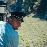 Desafío Serbia Croacia #5: encontrar a Kusturica <br>(o subirnos al Šargan Eight)