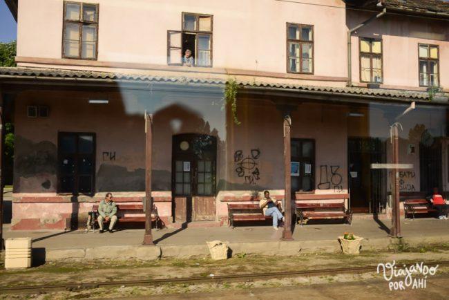 serbia-subotica-azar-4