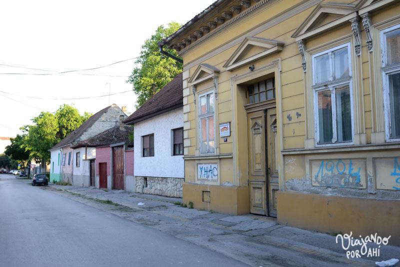 serbia-subotica-azar-43