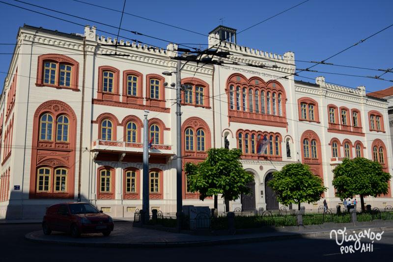 serbia-subotica-azar-49
