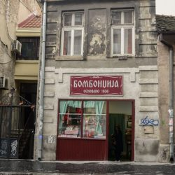 desafio-serbia-croacia-19