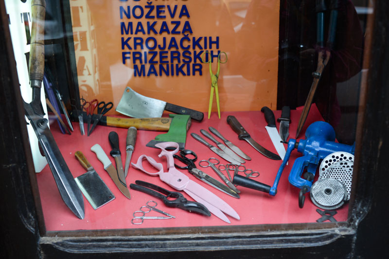 fotorrelato-momentos-serbia-croacia-aniko-villalba-23