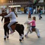 Fotorrelato:<br> 33 momentos de nuestro viaje por Serbia y Croacia