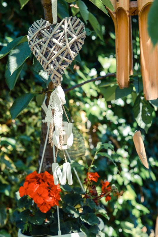 jardin-amor-croacia-1
