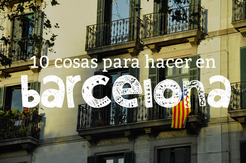 10-cosas-para-hacer-barcelona