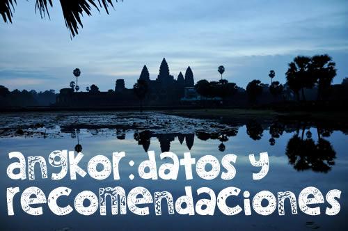 angkor-datos-recomendaciones