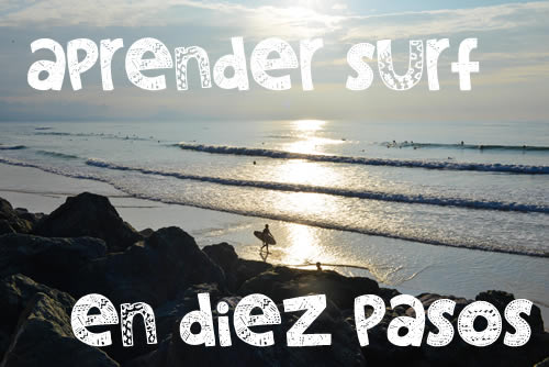 aprender-surf-en-10-pasos