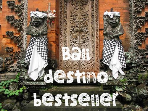 bali-destino-bestseller