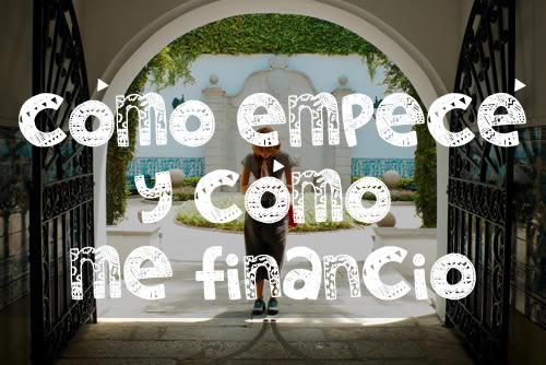 como-empece-a-viajar-como-me-financio-como-trabajo
