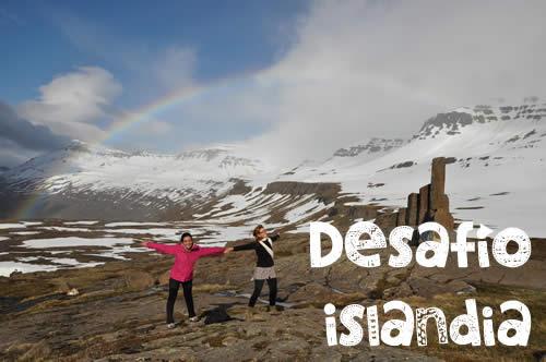 desafio-islandia-serie
