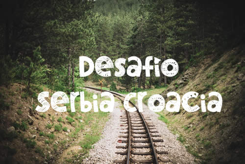 desafio-serbia-croacia-serie