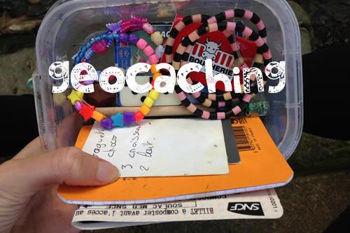 geocaching-boton