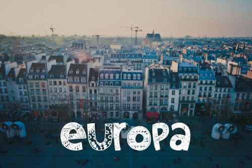 guia-europa