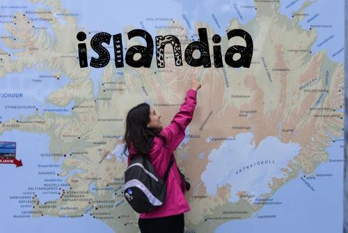 guia-islandia