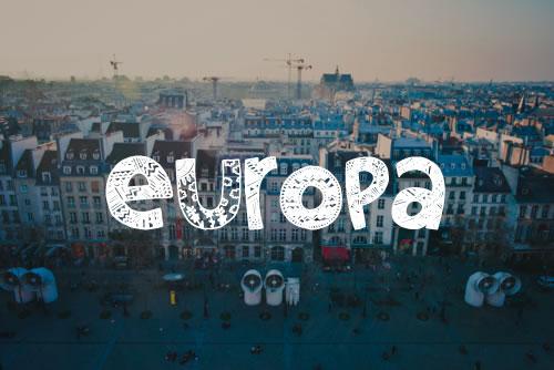 guia-practica-para-viajar-europa