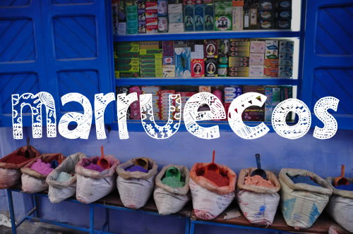 guia-practica-para-viajar-marruecos