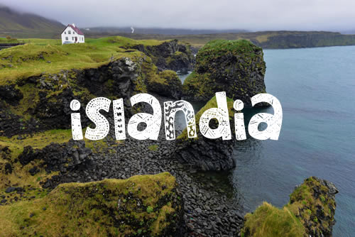 guia-practica-viajar-islandia