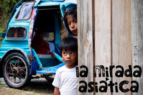 la-mirada-asiatica-serie1