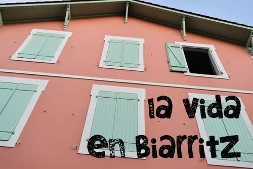 la-vida-en-biarritz-serie