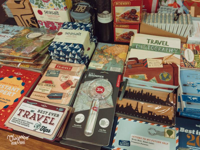 libreria-waterstones-londres-viajes