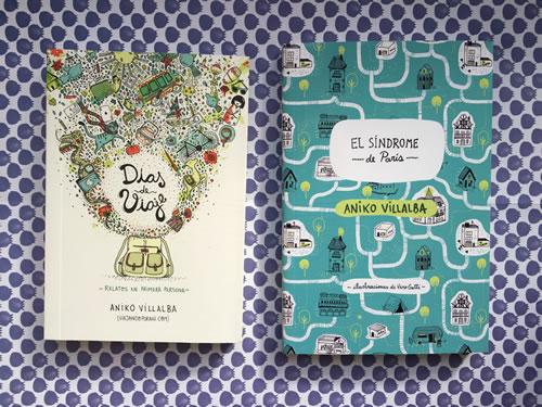 libros-aniko-villalba-2016