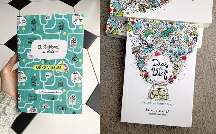 libros-aniko-villalba