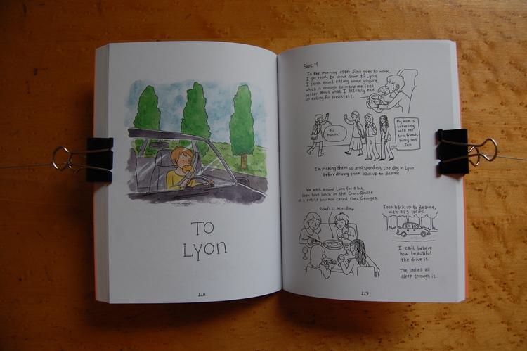 lucy-knisley-comic