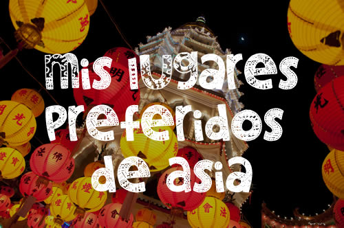 lugares-preferidos-asia