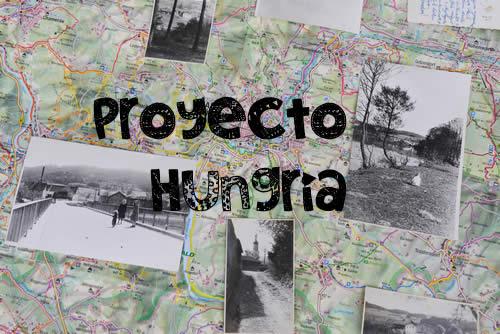 proyecto-hungria