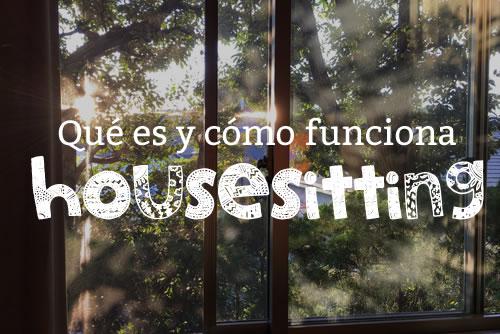 que-es-como-funciona-housesitting