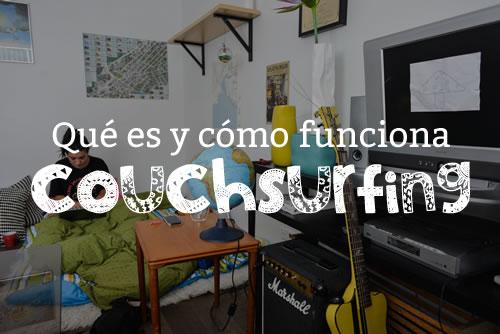 que-es-couchsurfing