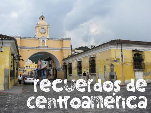 recuerdos-de-centroamerica-serie