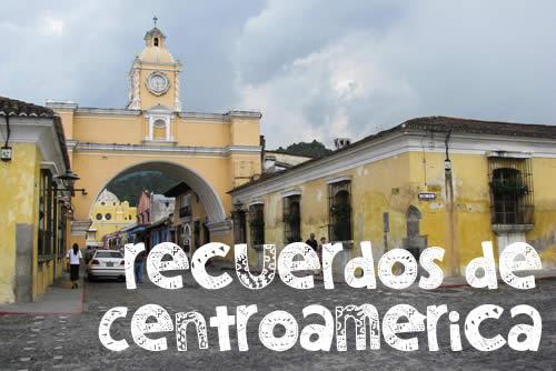 recuerdos-de-centroamerica-serie1