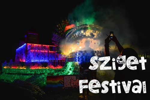 sziget-festival-serie