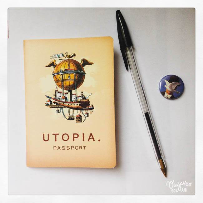 utopia-passport-1
