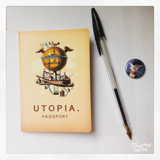 utopia-passport-1