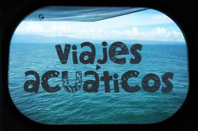 viajes-acuaticos-2