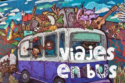 viajes-en-bus
