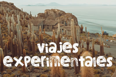 viajes-experimentales
