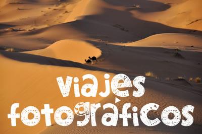 viajes-fotograficos1