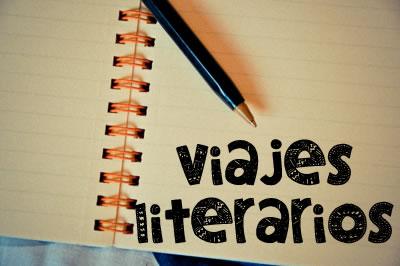 viajes-literarios
