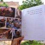 Cosas que me inspiran (9): otras formas de viajar