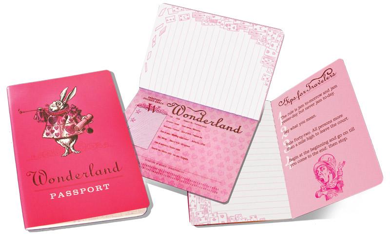 wonderland-passport-inside