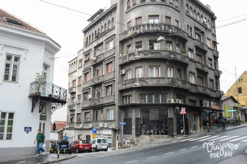 belgrado-serbia-aniko-villalba-7