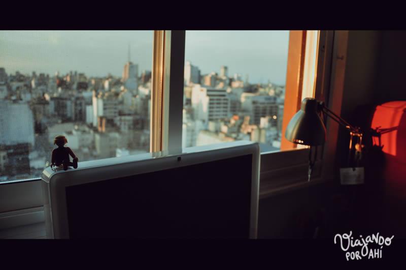 buenos-aires-argentina-ventana