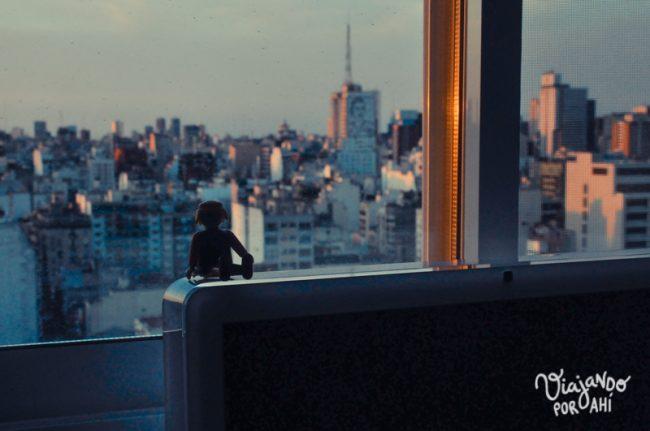 buenos-aires-ventana-1